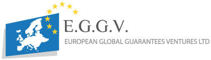 European Global Guarantees